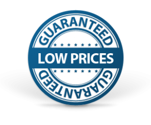 low_prices-300x249