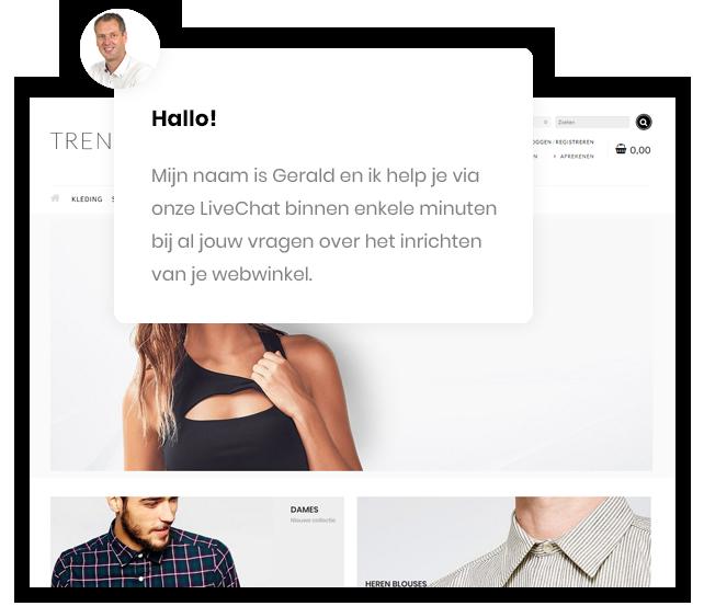 Zelf jurken ontwerpen online dating