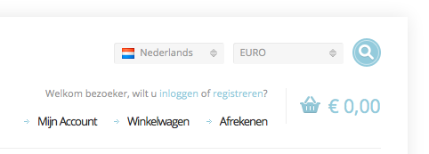 ondersteuning-talen-webwinkel