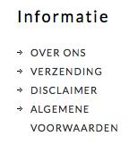 informatie-paginas-toevoegen
