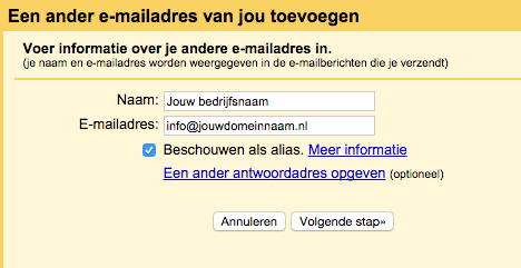 gmail-zakelijk-instellen-mail