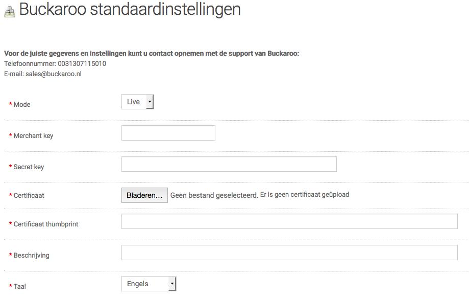 Buckaroo-activeren-in-webwinkelpakket