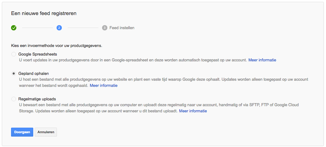 Google-shopping-stap-2