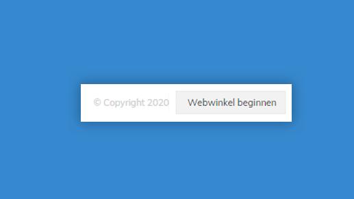 copyright-verwijderen