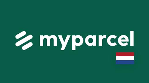 myparcel-nl