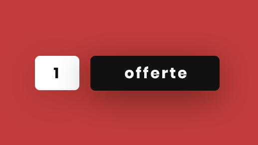 offerte2