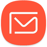 SamsungMail