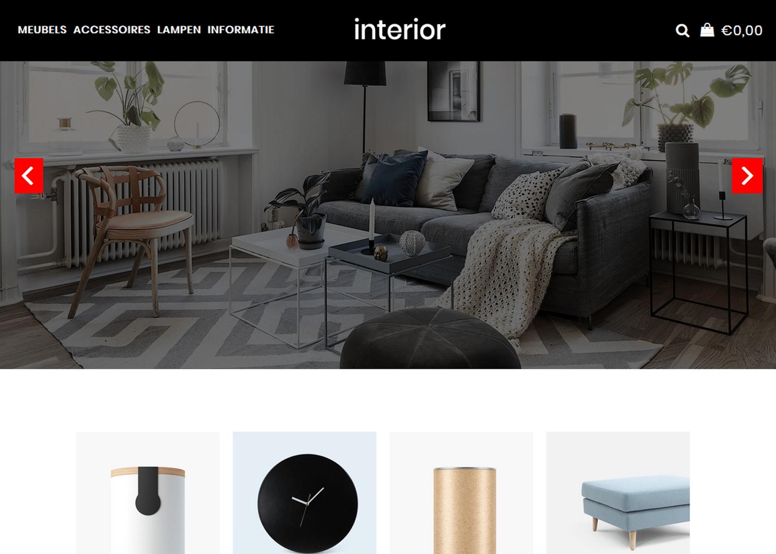 template-interior2