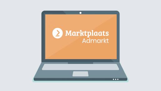 marktplaats-admarkt-webshop