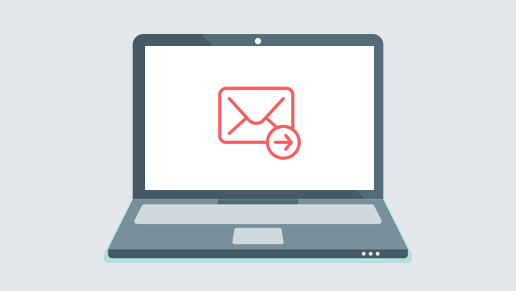 automatische-mail-addon-webwinkel