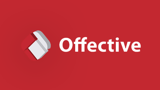offective