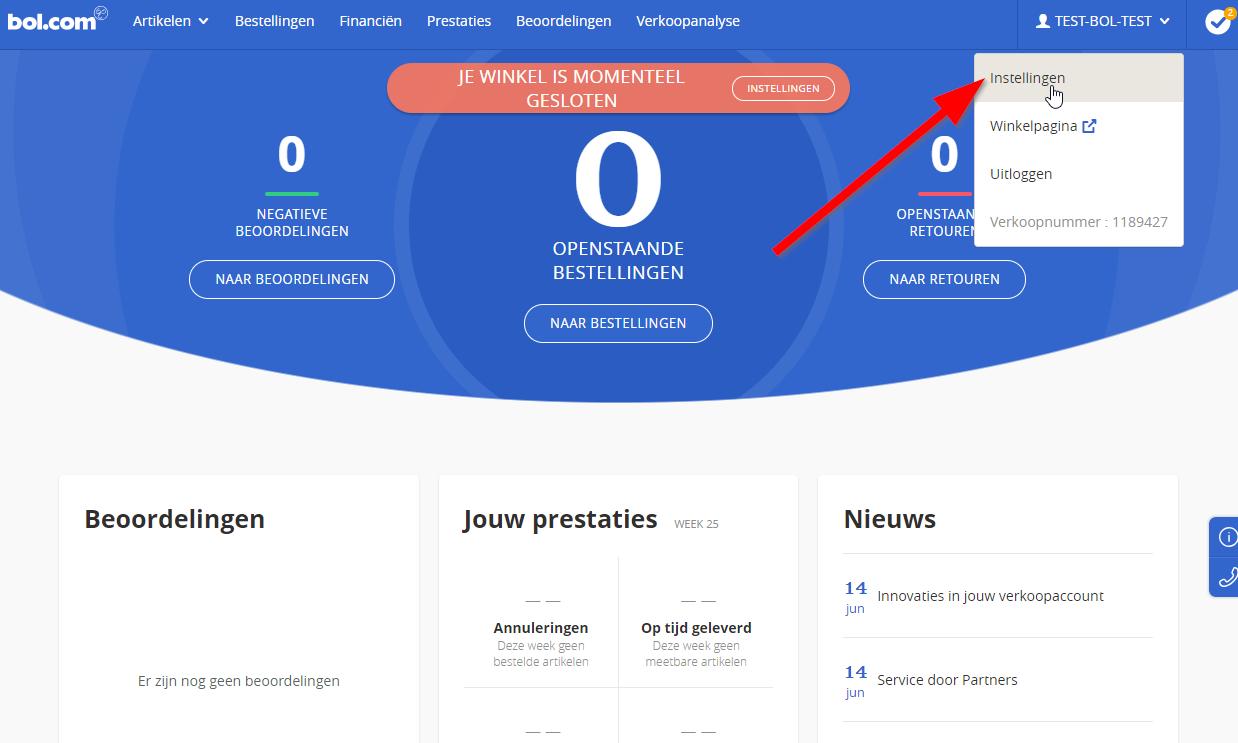 bol-koppeling-webwinkel